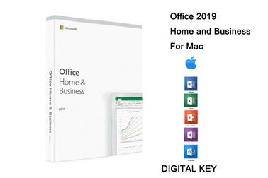 China Office Home And Business 2019 Key supplier